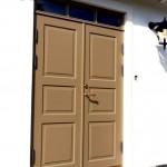 Dörr Kerwall