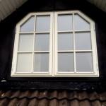fönster takkupa